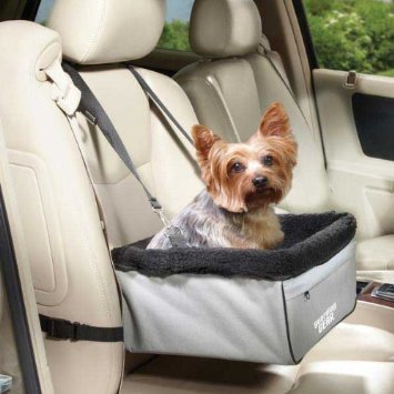 Pet Gear Car Seat front-392060