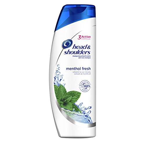 head-shoulders-shampooing-antipelliculaire-menthol-fresh-500-ml