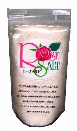 http://macaro-ni.jp/34266