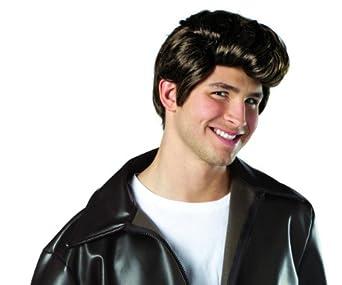 Rasta Imposta Happy Days Fonzie Wig