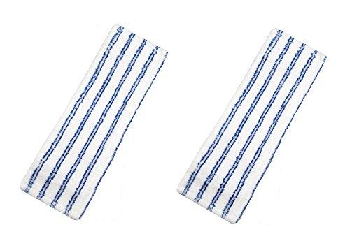 microfaser-moppe-fur-heimbedarf-40cm-2-stck-mit-blauen-scheuerstreifen-wischmopp-zur-feuchtreinigung