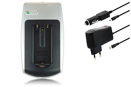 ladegerat-klic-8000-fur-kodak-easyshare-z612-z712-is-z812-is-z1012-is
