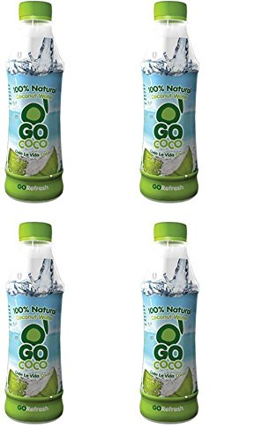 4-pack-go-coco-coconut-water-natural-1-x-6ltr-x-4-pack-super-saver-save-money