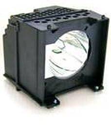 Y67-LMP Toshiba 65HM167 TV Lamp