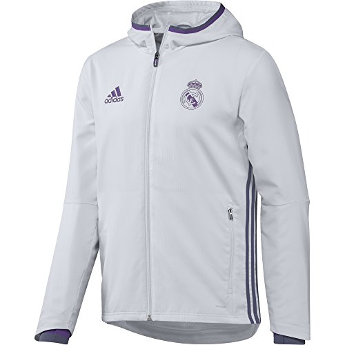 adidas-real-pre-jkt-sweatshirt-ligne-real-madrid-cf-pour-homme-blanc-violet-s-taille-s