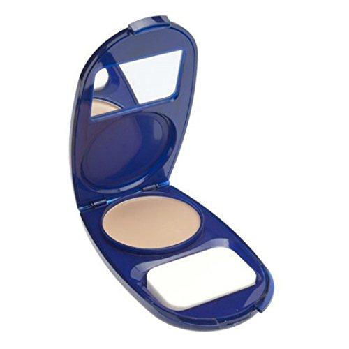 cover-girl-57677-720crmnat-creamy-natural-aqua-smoother-make-up