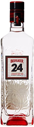 beefeater-24-gin-70-cl