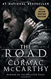 The Road (Oprahs Book Club) 1st (first) edition Text Only