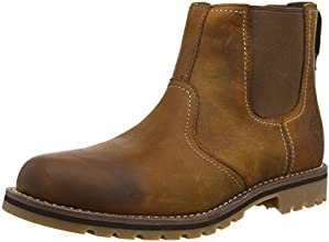 Timberland Larchmont, Men's Chelsea Boots