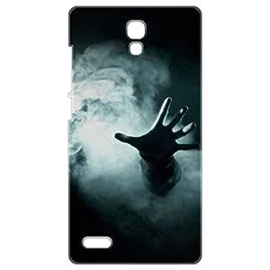 a AND b Designer Printed Mobile Back Cover / Back Case For Xiaomi Redmi Note / Xiaomi Redmi Note Prime (XOM_Note_3D_3115)