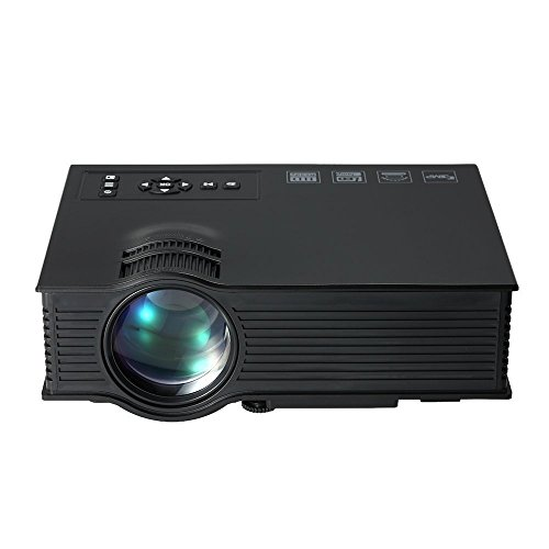 Xindy Projector,2016 Updated 130