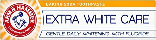 arm-hammer-extra-white-by-arm-hammer