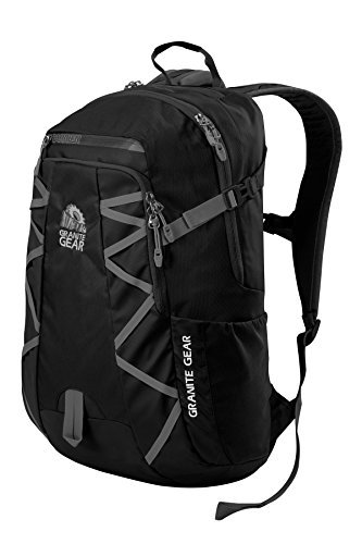 granite-gear-manitou-backpack-black-flint-by-granite-gear