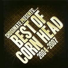 BEST OF CORN HEAD 2004-2007