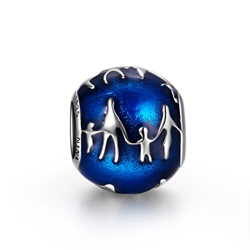 ninaqueen-family-bonds-925-sterling-silver-bead-for-women-fit-pandora-charms-bracelet-christmas-gift