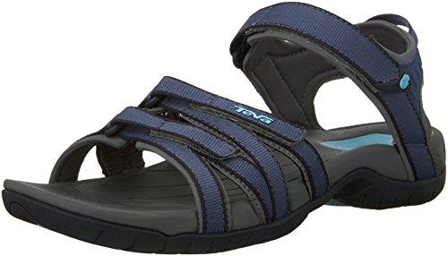 teva-womens-tirra-sandalbering-sea10-m-us
