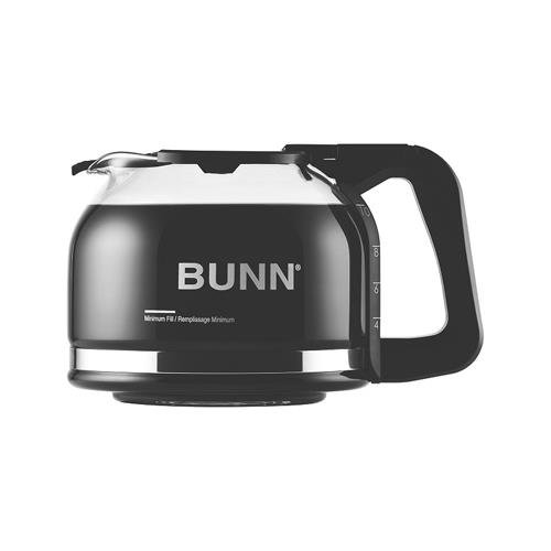 Bunn-O-Matic-497150100-Pour-O-Matic-Replacement-Coffee-Carafe-10-Cup