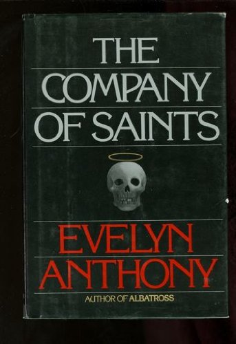 Image for Company of Saints