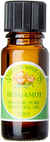 natural-by-nature-10-ml-bio-bergamotte-ol