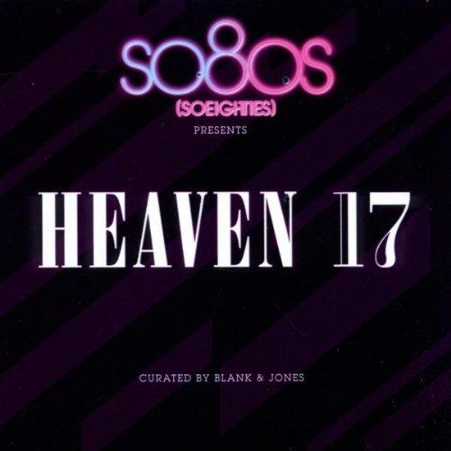 Heaven 17 - So80