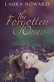 The Forgotten Ones (The Danaan Trilogy)