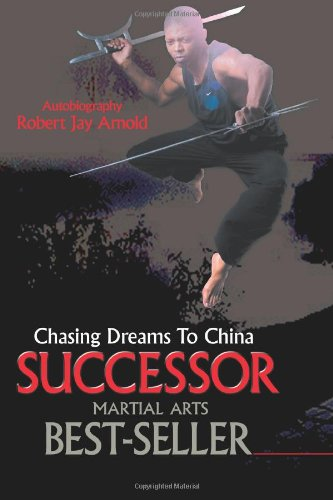 Chasing Dreams To China Successor