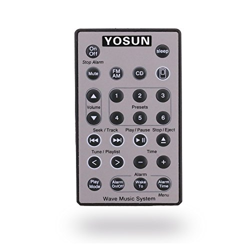 yosun-uk-generic-new-remote-control-for-bose-soundtouch-wave-music-radio-cd-system-1st2ed3rd-cd-mult