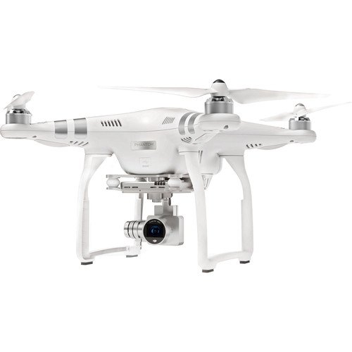 DJI Phantom 3 Advanced Quadcopter Drone with 1080p HD Video Camera, Best Real Dolls