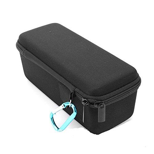 bonici-portatil-de-almacenamiento-de-transporte-rigido-caso-del-recorrido-de-eva-para-bose-soundlink