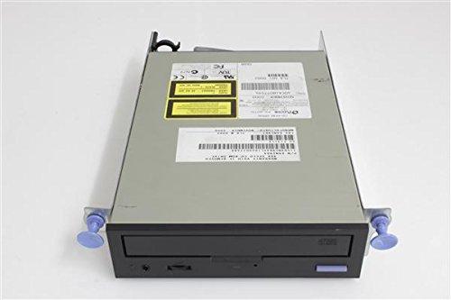 IBM RS6 CD-ROM 32x INTERNAL (70XX-2624)