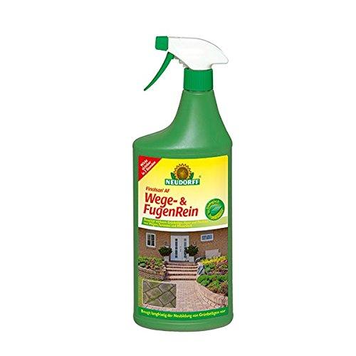 neudorff-finalsan-af-detergente-per-pavimenti-e-fughe-1-l