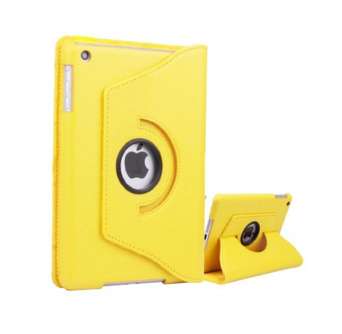 stylish-new-apple-ipad-mini-3-ipad-mini-2-ipad-mini-360-degree-rotation-yellow-horizontal-vertical-v