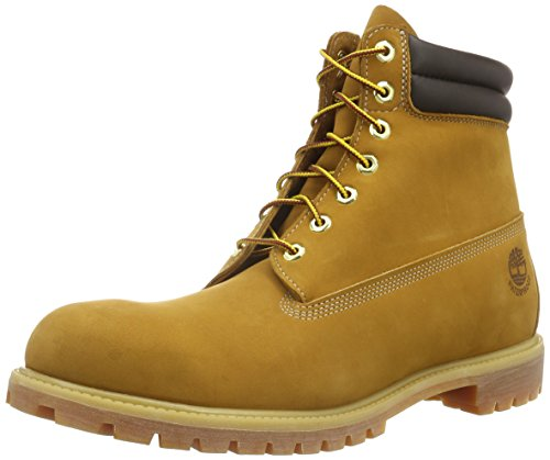 timberland-6-in-boot-nb-bottes-classiques-hommes-jaune-wheat-42-eu