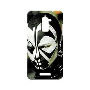 G-STAR Designer 3D Printed Back case cover for Coolpad Note 3 Lite - G0603