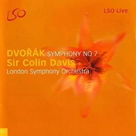 Symphony No. 7 in D minor, Op. 70: IV. Allegro