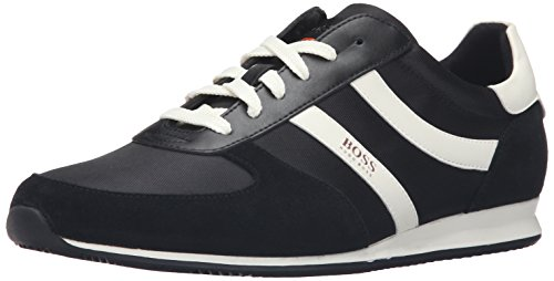 boss-orange-by-hugo-boss-mens-orland-fashion-sneaker-black-13-e-us