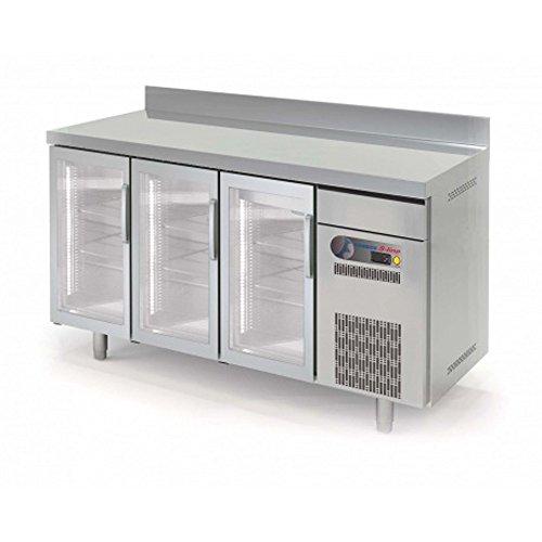 Arrire-bar-600-positif-S-Line-3-portes-vitres-L2020-x-P600-x-H1040-mm-CORECO