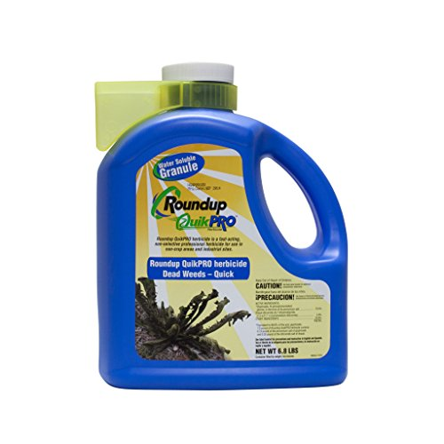 Roundup-Quickpro-Dry-Formula-with-Glyphosate-and-Diquat-2-Jugs