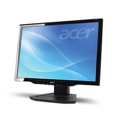 http://ecx.images-amazon.com/images/I/41Qb6johisL._SS400_.jpg