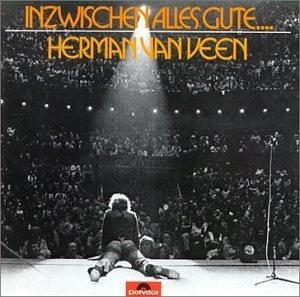 Herman Van Veen - Inzwischen Alles Gute By Herman Van Veen (1998-02-13) - Zortam Music