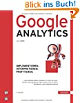 Google Analytics: Implementieren. Int...
