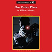 One Police Plaza | [William Caunitz]