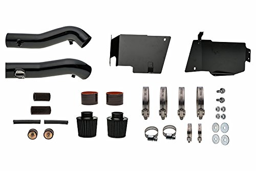Genuine Nissan 16576-RNZ38 NISMO Cold Air Intake Kit - 350Z (Compartment Shift Knob compare prices)