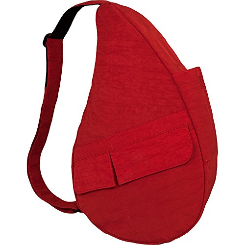 ameribag-small-distressed-nylon-healthy-back-bagcrimsonone-size