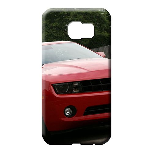samsung-galaxy-s6-edge-plus-impact-fashion-trendy-cell-phone-covers-chevy-camero-ss
