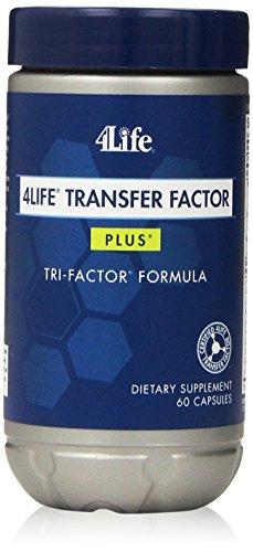 Transfer-Factor-Plus-Tri-Factor-Formula-60-Cap-by-4Life