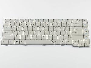Eathtek® Keyboard for Acer Aspire 4520 4710 5315 5520 5710 5720 5920
