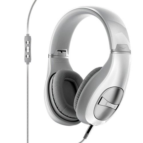 Klipsch Status White Statis Headphone