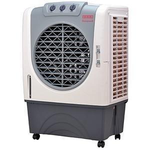 Usha Honeywell CL 601PM Air Cooler