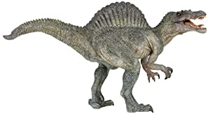 Spinosaurus by Papo